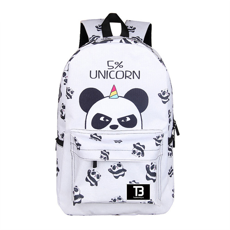 topbags-panda-unicorn