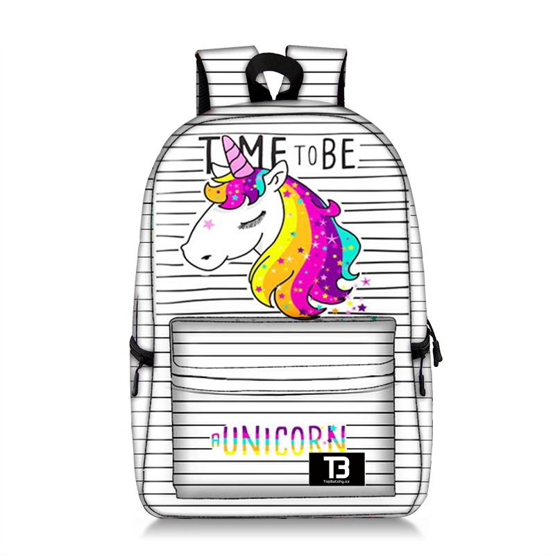 topbags-unicorn