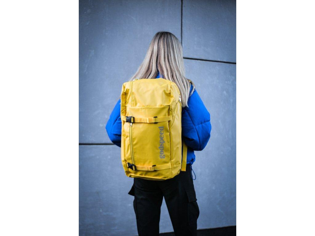1829-9_unisex-studentsky-batoh-discoverer-yellow-30-l